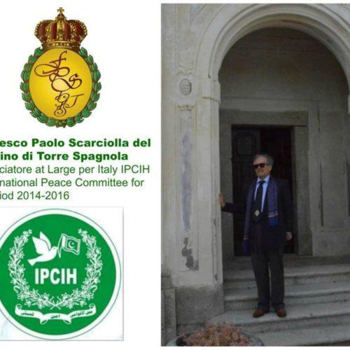 Incarichi gov (14)