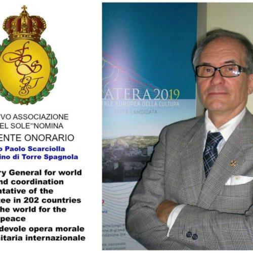 Incarichi gov (17)