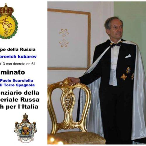 Incarichi gov (21)