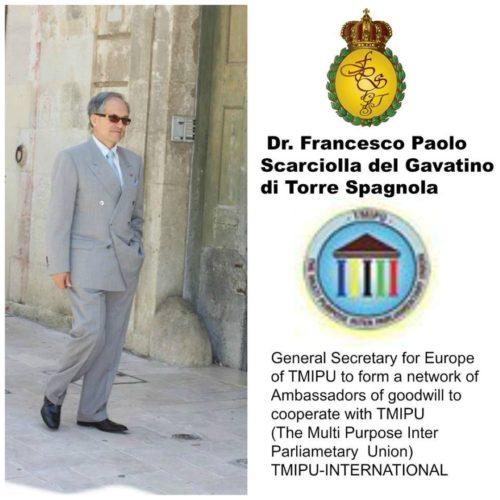 Incarichi gov (29)