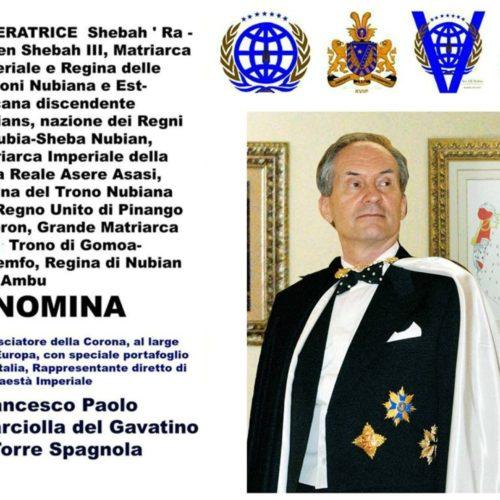 Incarichi gov (8)