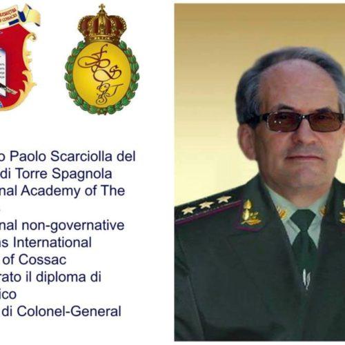 Incarichi gov (9)