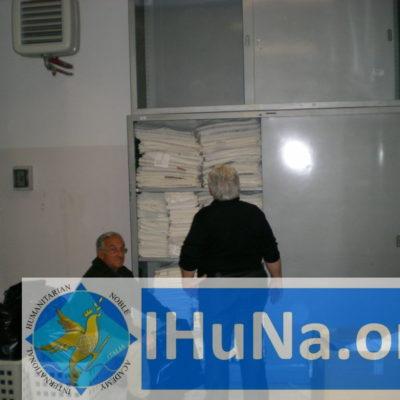 Volontari osp (118)