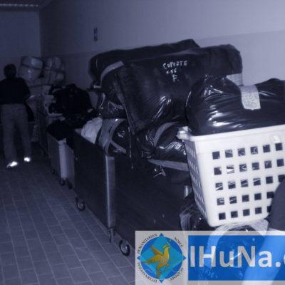 Volontari osp (4)