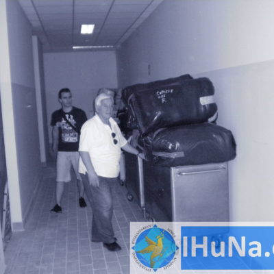 Volontari osp (8)