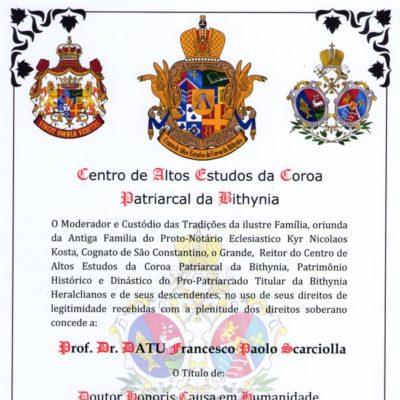 RiconoscimentiGov (01)